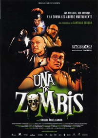 cartel_ficha_peli_zombies