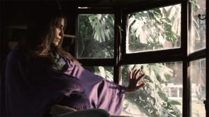 Refugios - Salomé Jiménez