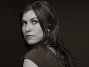Salomé Jiménez - 06